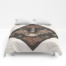 Bat Comforters