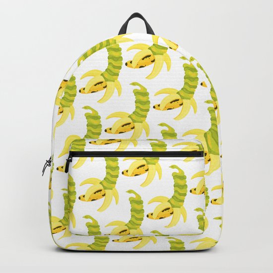 PotasSsSium Backpack
