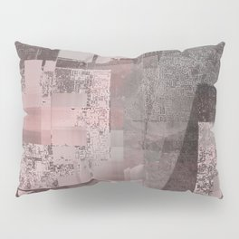 interactive Pillow Sham