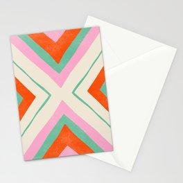 lima Stationery Cards