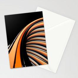 Abstrakta2 Stationery Cards