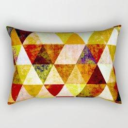 Beckley Rectangular Pillow
