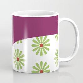 Haunted Mansion Tightrope Walker Coffee Mug