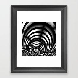 Expand Framed Art Print