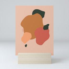 20. Mini Art Print
