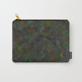 Panelscape - #7 society6 custom generation Carry-All Pouch