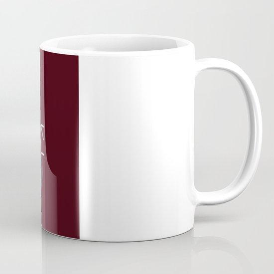 Blackhole Squadron Mug