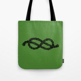 Common Rope Logo Tote Bag
