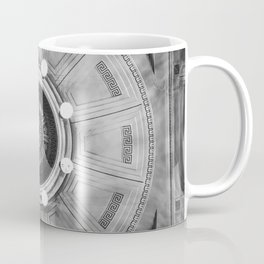 What do you see... Coffee Mug
