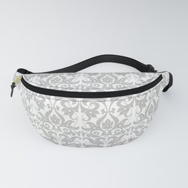 SOFT PARSLEY Fanny Pack