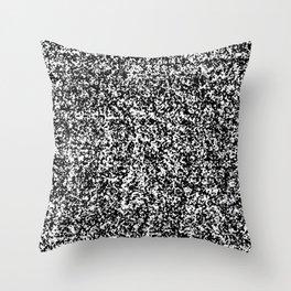 designers essentials collection, PI Throw Pillow