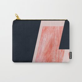 iNDULGE & vICE Carry-All Pouch