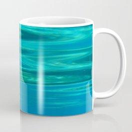 Sea design Coffee Mug