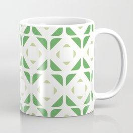 Design G6 Coffee Mug