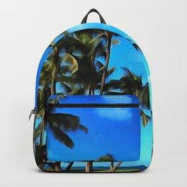 Kihei Backpack