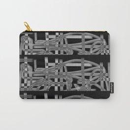 PiXXXLS 199 Carry-All Pouch