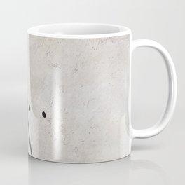 Tiomh from Nullom (drum) Coffee Mug