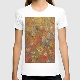 Meadow T-shirt