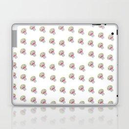 Nibbler by ilya konyukhov (c) Laptop & iPad Skin