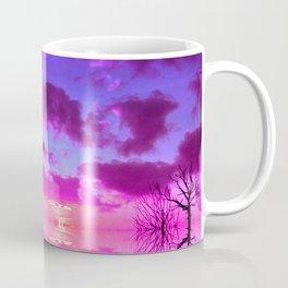 before midnight Coffee Mug