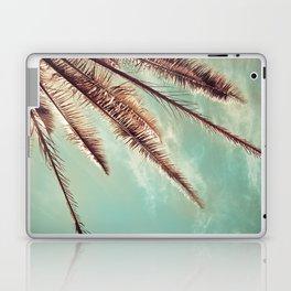 Sea breeze - Landscape Photography #Society6 Laptop & iPad Skin