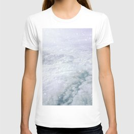 Stars in the Clouds T-shirt