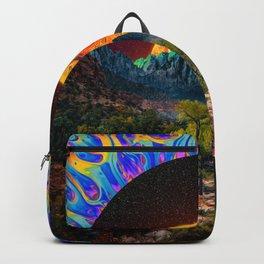 Reverie Backpack