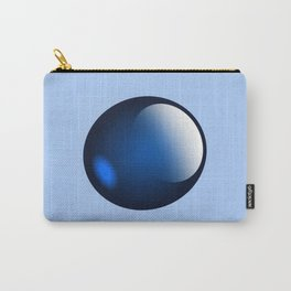 The Big Bang Bubble Carry-All Pouch