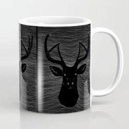 Deerest Coffee Mug