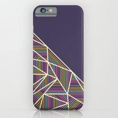 B Rays Geo 3 Slim Case iPhone 6s