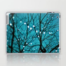 tree photograph. Wonder Laptop & iPad Skin