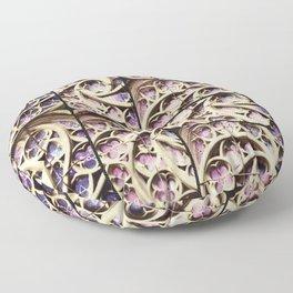 Esotérisme Floor Pillow
