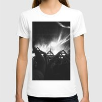 30 seconds to mars T-shirts featuring 30 Seconds to Mars by My own little world