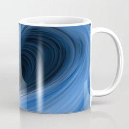 DT WAVE 2 Coffee Mug