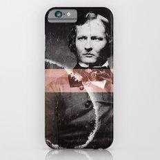 DAG V Slim Case iPhone 6s