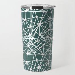 Borderline Third Phase: The Light Travel Mug