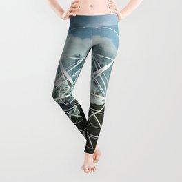 Forma 00 Leggings