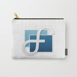 DisplayFusion Carry-All Pouch