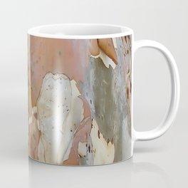 Eucalypt #1 Coffee Mug