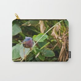 Tightrope Walker Carry-All Pouch