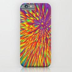 Reaction Slim Case iPhone 6s