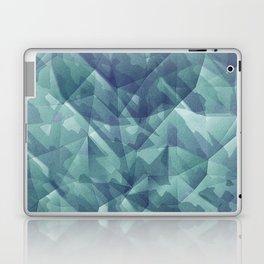 ABS#10 Laptop & iPad Skin