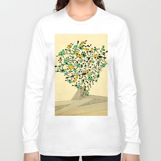 - still life_03 - Long Sleeve T-shirt