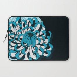 flow_c Laptop Sleeve