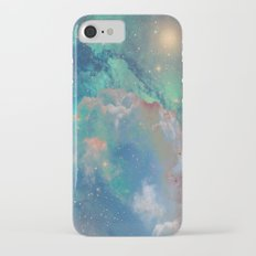 Out There iPhone 7 Slim Case