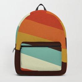 Renpet Backpack