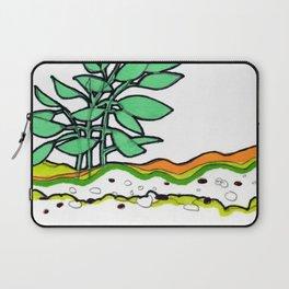 Creekside Laptop Sleeve