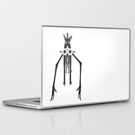 Pergo Laptop & iPad Skin