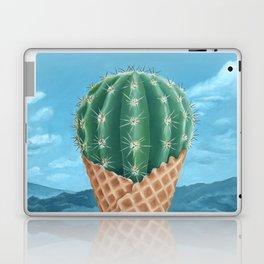 Love Hurts Laptop & iPad Skin