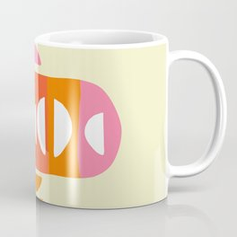 Storm Calka Sixties Coffee Mug